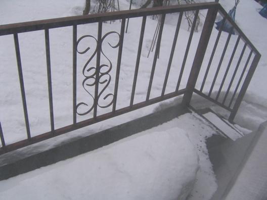 2010年3月14日.jpg