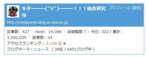 350万HIT.jpg