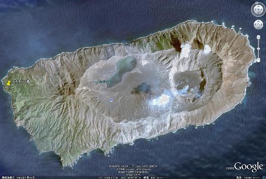 アナタハン島.jpg