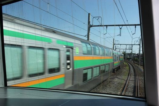 カシオペアの旅2-06.jpg