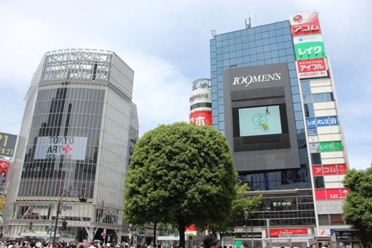 カシオペアの旅3-09.jpg