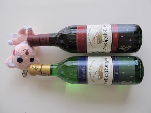 カシオペアワイン.jpg