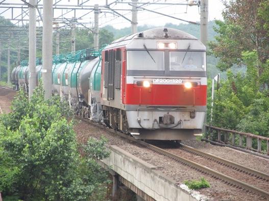 夏の撮り鉄012.jpg