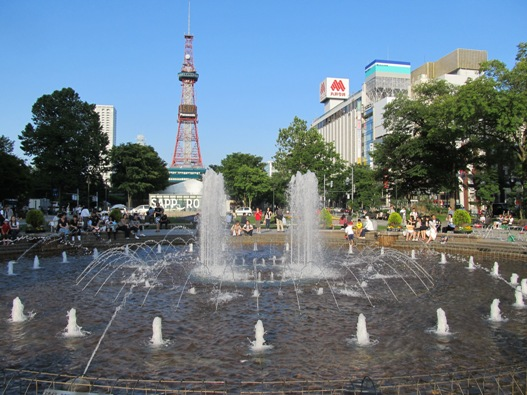 大通公園01.jpg
