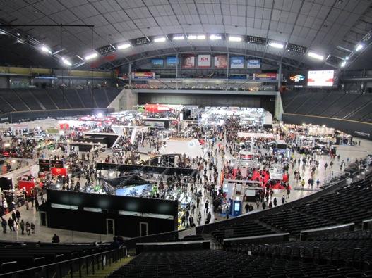 札幌モーターショー01.jpg