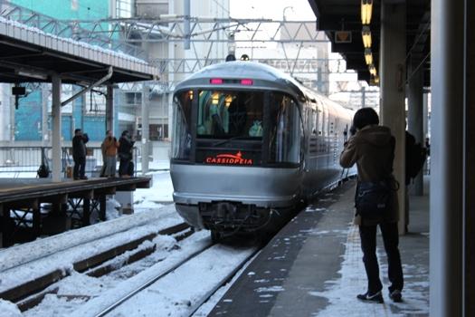札幌駅カシオペア07.jpg