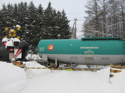 石油輸送004.jpg
