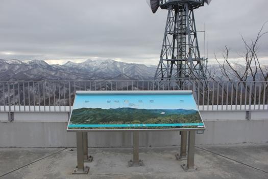 藻岩山展望台08.jpg