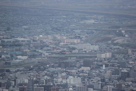 藻岩山展望台14.jpg
