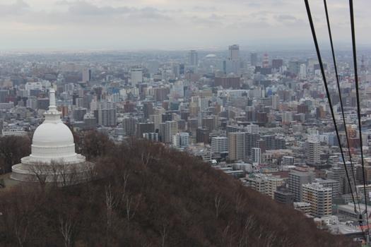 藻岩山展望台24.jpg
