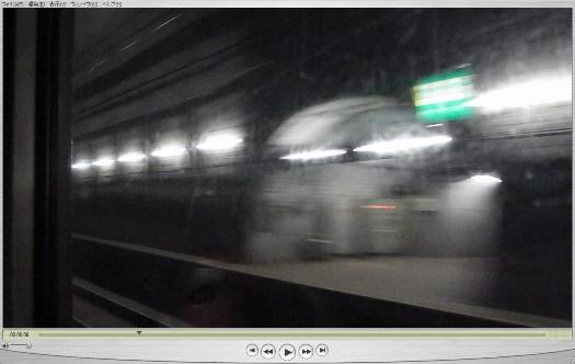 青函トンネル01.jpg