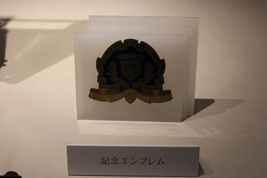 JR北海道本社ギャラリー11.jpg