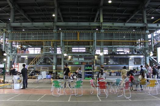 JR苗穂工場一般公開10.jpg