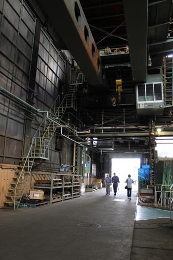JR苗穂工場一般公開11.jpg
