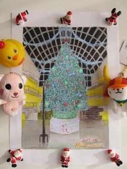 クリスマスツリー01.jpg