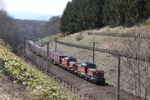 DD51-3.jpg