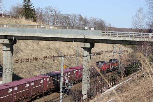 DD51-6.jpg
