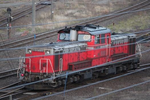DD511150.jpg