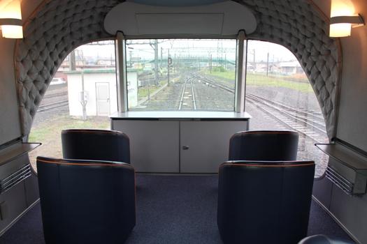 カシオペアの旅1-09.jpg