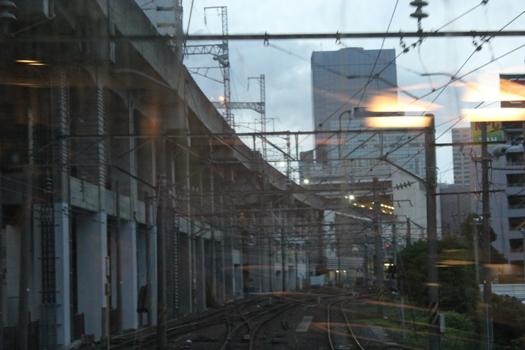 カシオペアの旅2-02.jpg