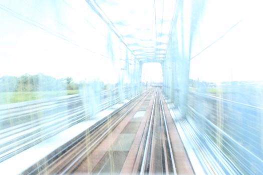 カシオペアの旅2-07.jpg