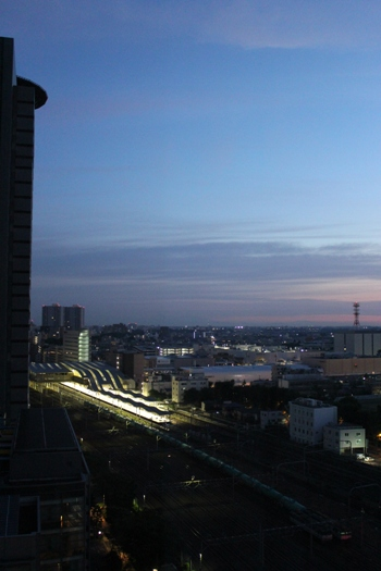 カシオペアの旅3-02.jpg