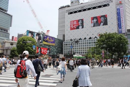 カシオペアの旅3-11.jpg