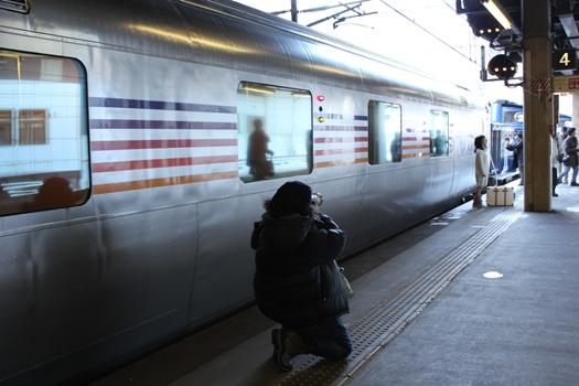 カシオペア札幌駅04.jpg