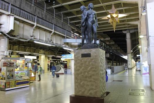上野駅02.jpg