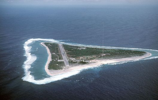 南鳥島.jpg