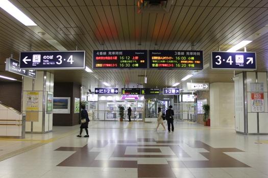 札幌駅01.jpg