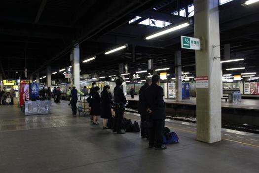 札幌駅カシオペア02.jpg