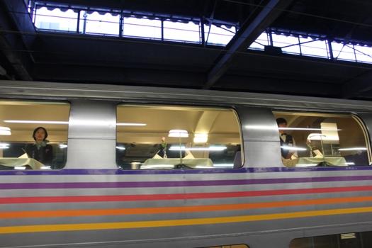 札幌駅カシオペア06.jpg