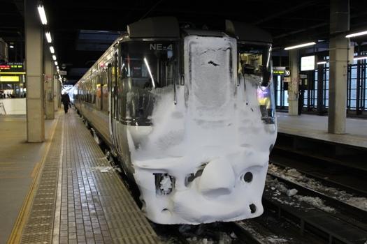 札幌駅カシオペア08.jpg
