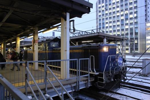 札幌駅北斗星01.jpg