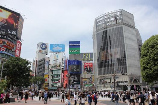 渋谷なう.jpg
