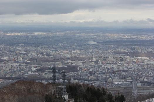 藻岩山展望台04.jpg