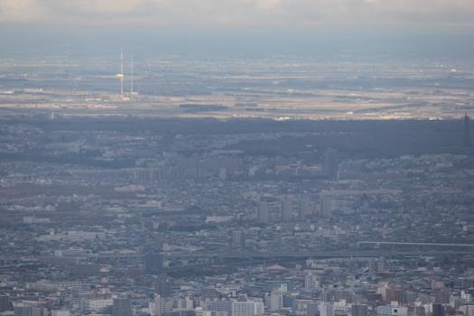藻岩山展望台13.jpg