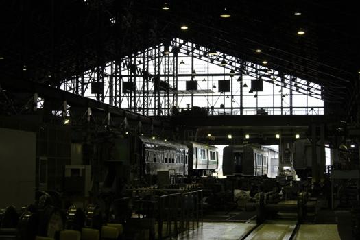 JR苗穂工場一般公開13.jpg