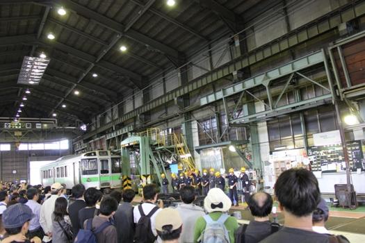 JR苗穂工場一般公開14.jpg