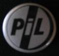 PIL缶バッジ03.jpg
