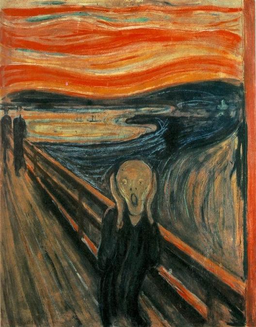 TheScream.jpg